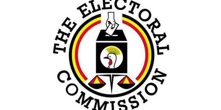 Nomination of aspiring MPs postponed to 15th and 16th October