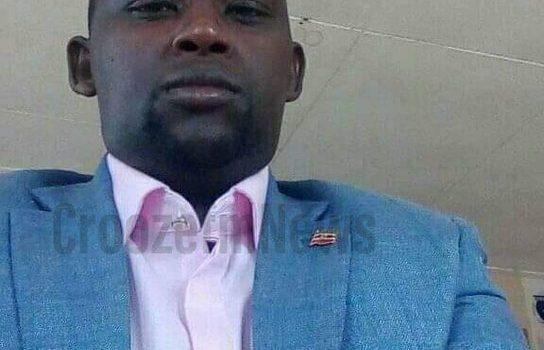 Some Kiruhura NRM registrars on the run after district returning officer's arrest