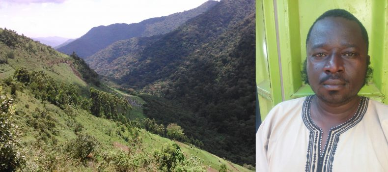 Kisoro district LG wins Kafuga forest case with the support of Pro-biodiversity conservationists