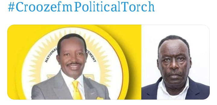 Fresh NRM primary elections in 84 villages of Nyabushozi postponed to October 14