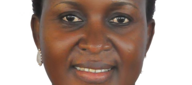 Court issues criminal summons against Ibanda Woman MP Jovrine Kaliisa