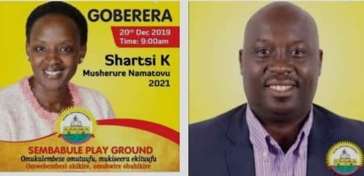 Kaguta wins Kutesa, Kawooya trounces Kitayimbwa in Sembabule NRM primaries