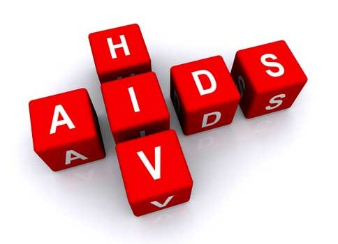 Uganda makes significant progress in fighting HIV/AIDS  ahead of World AIDS day