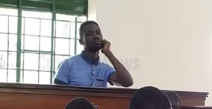 Bobi Wine granted bail, warned against flouting SOPs