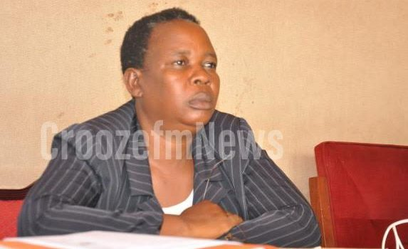 Ntungamo district officials arrested over embezzlement of ugx93 million
