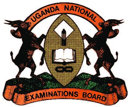 S.4 candidates start national exams today as sub-candidates report back