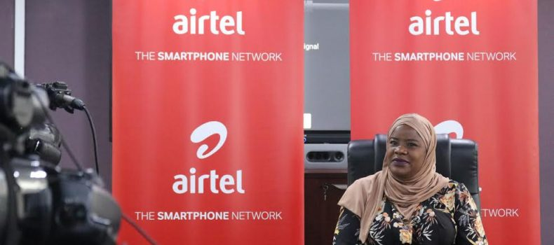 Airtel Uganda launches special Ramadhan voice and data bundles